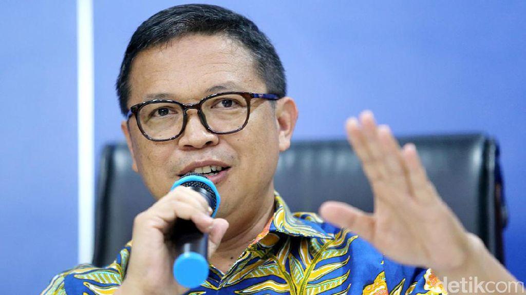 Bareskrim Sebut Rp 20 Miliar Aset PT MGI Dialirkan ke Hong Kong