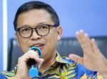 Direktur PT Nusa Indah Ditetapkan Jadi Tersangka Kasus Gula Rafinasi