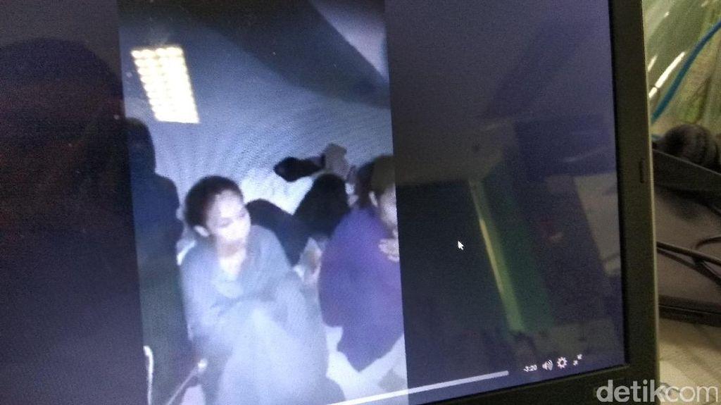 Viral Video TKW di Arab yang Dikurung di Ruangan Seperti WC