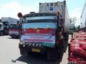 Kementan: RI Ekspor Bawang Merah karena Produksi Melimpah