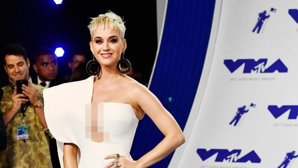 Di Mana Tempat Manggung Paling Berkesan Buat Katy Perry?