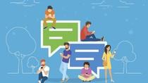 Etika Komunikasi Pejabat Publik