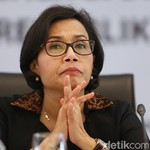 Instruksi Sri Mulyani ke Pejabat Kemenkeu Soal Daya Beli Lesu