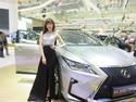 Indonesia Sumbang Kenaikan Penjualan Mobil di ASEAN