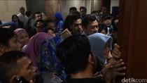 Kemenag: Tak Mendidik Jika Negara Ganti Rugi Korban First Travel
