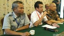 Pemerintah sudah Kaji Potensi  Tsunami di Bandara Kulonprogo