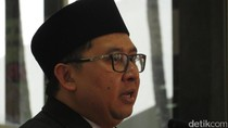 Fadli Zon: 3 Tahun Jokowi-JK, Daya Beli Masyarakat Melemah