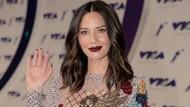 Olivia Munn Berkisah Soal Pelecehan Seksual Brett Ratner