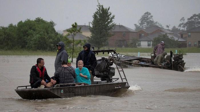 Foto: REUTERS/Adrees Latif