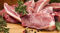 Makan Daging Berlebih Picu Serangan Jantung, Benarkah? Ini Kata Dokter