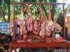 2 Tahun Tol Laut Ternak, Daging Sapi Masih Mahal