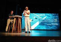 Club Med, Penginapan Serba Lengkap di Bintan