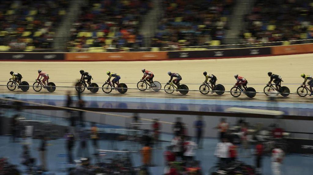 Satlak Prima Bubar: PB dan NPC Tanggung Jawab Bina Atlet, KONI Pengawas