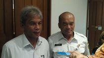 Proyek Tanggul Laut DKI, 148 Keluarga Direlokasi ke Rusun Marunda