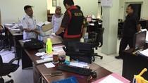 Dugaan Pungli di PG Krembung, Kejari Sidoarjo Panggil 5 Saksi