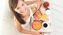 Banyak orang yang memiliki berat badan berlebih rela diet super ketat. Padahal dengan 7 ritual penting ini bisa membantumu menurunkan berat badan.