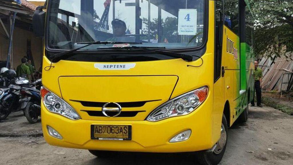 Ini Beda Konsumen Mobil Pribadi dan Niaga di Indonesia