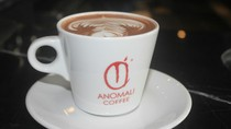 Kini Kopi Asli Indonesia dari Anomali Coffee Bisa Dinikmati di Pondok Indah