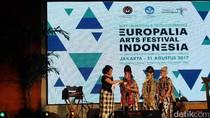 Dibuka Pekan Depan, Yuk Intip Teaser Festival Europalia 2017!