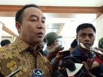 PKB Usul Deadline Capres Maju, F-PD: Penjegalan dengan Cara Kotor