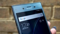 CEO Sony: Kami Belum Menyerah di Bisnis Smartphone