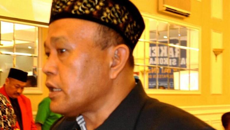 Anggota DPRD Bondowoso yang Terlibat Penganiayaan Dipecat NasDem