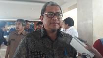 Usai Lengser, Aher Ingin Jadi Ketua DKM Masjid Terapung Gedebage