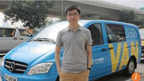 Mantan Pekerja Serabutan Punya Startup Bernilai Triliunan