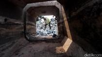 Demi Truk Sampah DKI, Drainase dan Jalan di Jati Asih Diperbaiki