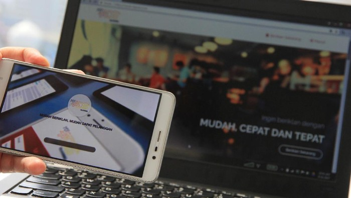 Foto: Telkomsel