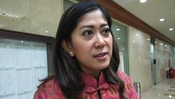 Pimpinan Komisi I: AS Wajib Jelaskan Alasan Menolak Panglima TNI