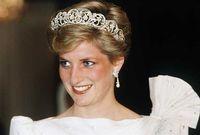 Putri Diana (Istimewa)