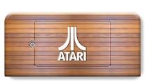 Atari Rambah Uang Digital untuk Game Judi