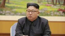 Krisis Korea Utara, AS Minta Aset Kim Jong-Un Dibekukan
