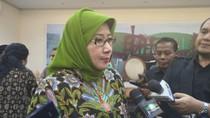 Soal Gaji Dipotong Zakat, Fraksi PPP: Perlu Dimulai dari Presiden