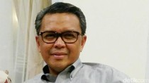 Siap Mengusung, PDIP Minta Nurdin Abdullah Cari Tambahan Dukungan