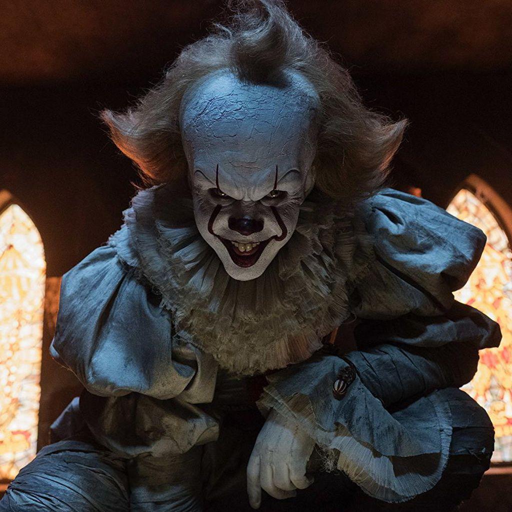 10 Trailer Film Terbaik 2017
