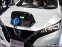 Penjualan Mobil Listrik Mulai Nyetrum