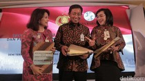 Samsat Online Permudah Pembayaran Pajak