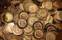 Apa yang Membuat Bitcoin Perkasa
