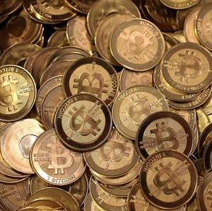 Uang Sakti Bitcoin Tembus Rp 111 Juta, Wajarkah?