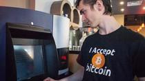 Ini Penyebab Nilai Bitcoin Tembus Rp 74 Juta per Keping