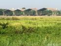 Kata Menhub Soal Nasib Pondok Cabe Jadi Bandara Komersial