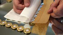 Jepang Beri Sanksi Akibat Kebobolan Bitcoin Rp 7,1 Triliun