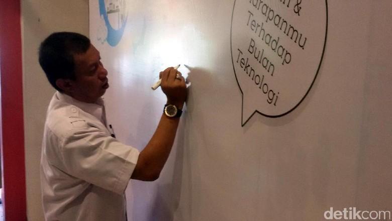 Pemkot Yogyakarta Bebaskan Sekolah Laksanakan 5 atau 6 Hari