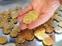 Si Uang Sakti Bitcoin Tembus Rp 111 Juta, Ini Penyebabnya