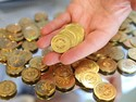 Mau Beli Bitcoin Tapi Takut Terjebak Investasi Bodong? Begini Caranya