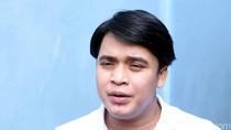 Soal Raffi Ahmad Bilang Ayu Ting Ting Istri, Ini Penjelasan Billy Syahputra