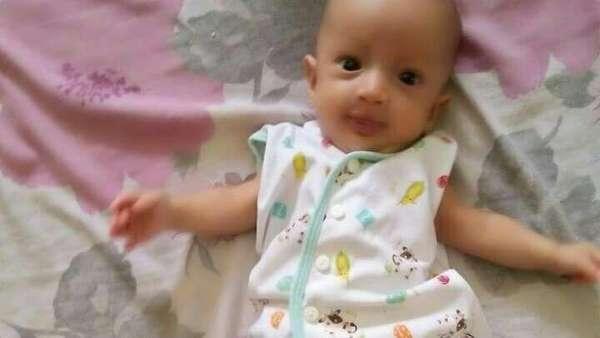 Dinkes DKI Beri Peringatan Tertulis ke RS Mitra Keluarga Kalideres
