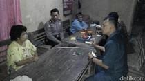 Pemprov Jateng Terjunkan Tim Pastikan Keluarga Hafidin Terima PKH